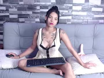 [23-05-21] vale_rouse private sex video