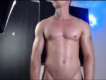 [10-04-20] dean_faure public webcam video