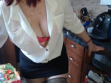 [25-05-20] hotallya private XXX show from Chaturbate