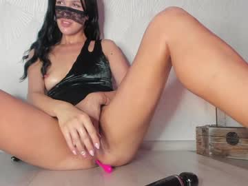 [15-06-21] kira_mask private show from Chaturbate.com