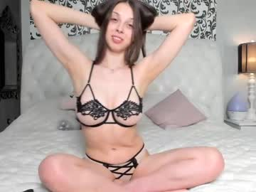 [16-01-21] kristallmii0 private show video from Chaturbate.com