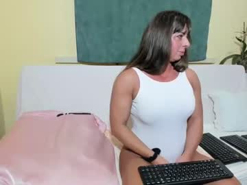 [02-12-20] strongamy cam video from Chaturbate