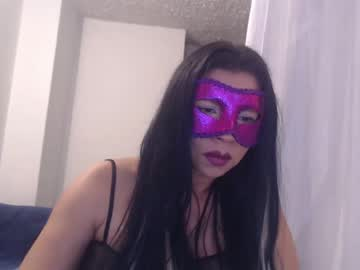 [04-12-20] bryonysexytwo video with dildo from Chaturbate