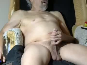 [26-08-20] pacoman032001z record video with dildo from Chaturbate