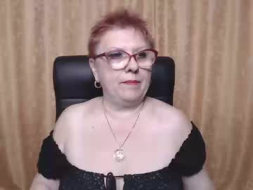 [20-11-20] sexylynette4u record cam video from Chaturbate.com