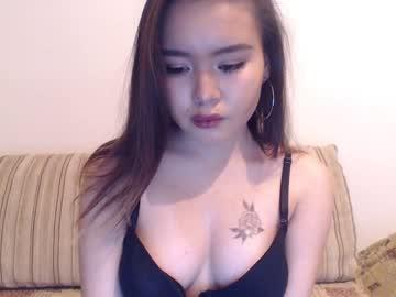 shy_koreana