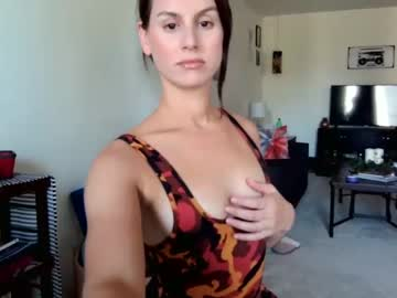 [21-09-20] taylormanroe record video with toys from Chaturbate
