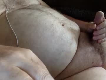 [27-05-21] lsmithwentbad record video with toys from Chaturbate.com