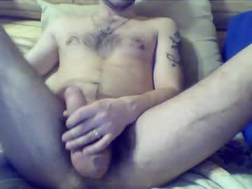 [16-04-19] megacalvin record public webcam from Chaturbate