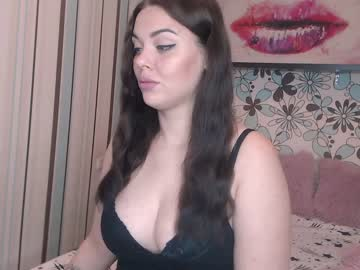[14-07-20] melissa_mayer record video with toys from Chaturbate.com