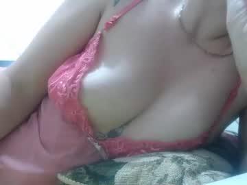[27-06-20] olga_sexycalinam chaturbate nude record