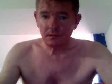 [17-06-20] harry0915 chaturbate webcam show