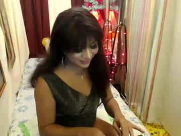 [21-12-20] yoursexdivaxxx webcam video from Chaturbate.com