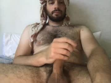 [09-07-20] twiththebigd345 private XXX video