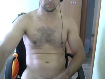 [09-08-20] johny_corporater nude record