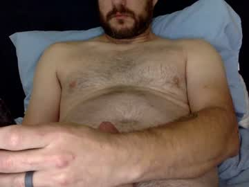 [07-11-20] openmindedbi650 chaturbate video with dildo