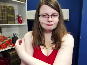 [29-06-21] perfectginny blowjob show from Chaturbate