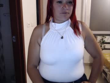 [04-02-20] scarlett_sexy69 record private show from Chaturbate