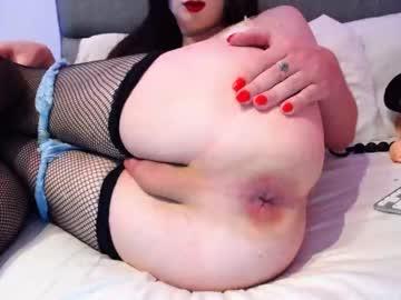 [07-09-20] candiceminx private sex video from Chaturbate.com
