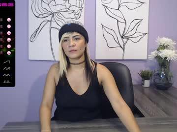 [12-01-21] _daniela_lopez record private webcam