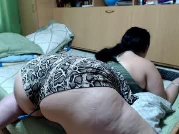 [27-07-20] bighot_ass show with cum
