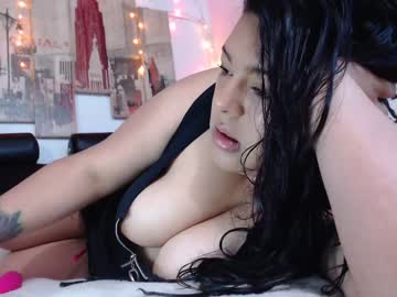 [03-02-20] laurenlovelly record webcam video from Chaturbate