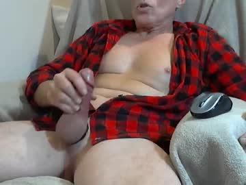 [23-10-20] _ryan_in_pa_del_ private sex show from Chaturbate