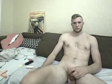 [03-10-20] alexfox2018 video with toys from Chaturbate.com