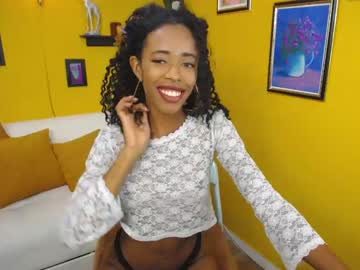 [09-03-20] little_kitty3 private XXX video from Chaturbate