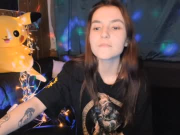 [17-01-21] vanesssa_a1 show with cum
