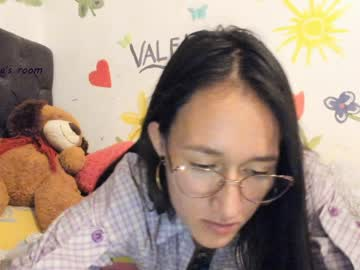 [21-03-20] xnew_vale video from Chaturbate