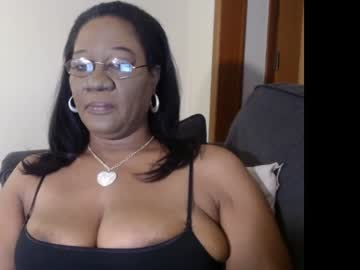 [09-08-20] nina2745 private from Chaturbate