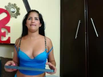 [13-04-20] rachel_sexxx private sex video