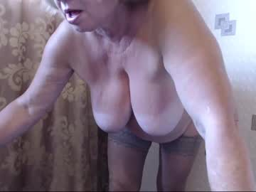[22-07-21] dancingbooobs video with dildo from Chaturbate