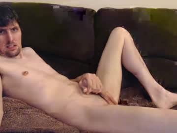 [17-06-21] phil198333 private sex video from Chaturbate