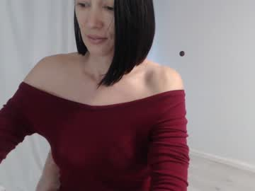 [09-04-21] sexycat34 public webcam from Chaturbate