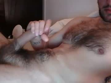 [19-01-21] stud6903 record video with toys from Chaturbate