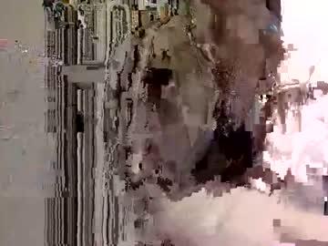 [23-08-20] athenalina chaturbate blowjob video