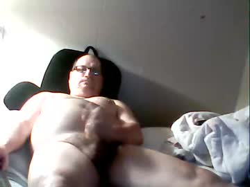 [10-04-21] dannylacy1969 video from Chaturbate.com