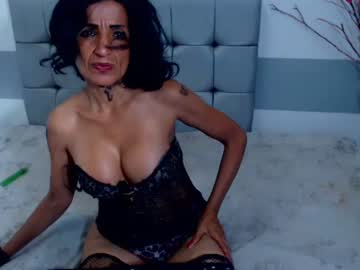 [03-05-20] graantiigresa record public webcam video from Chaturbate