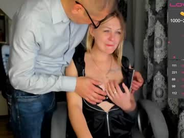[06-11-20] karinadeniss record show with toys from Chaturbate.com