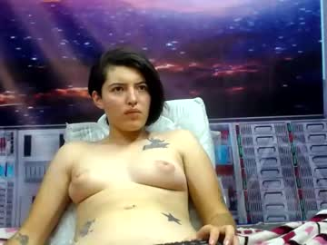 [04-03-20] naomi_xtremhot public show video