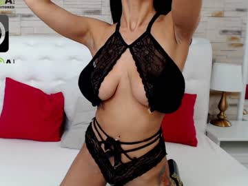 Adela Vegas