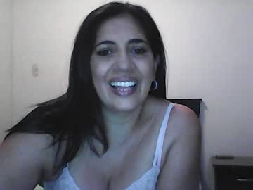 [19-02-20] anjali_7 private XXX video