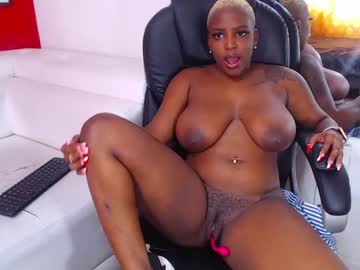 [20-10-20] cindyomelons private sex show from Chaturbate