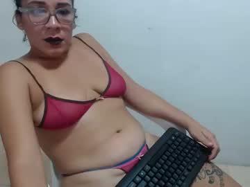 [24-10-20] fetishhornygirl private sex video from Chaturbate.com