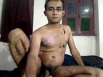 [02-06-20] indiancumking webcam