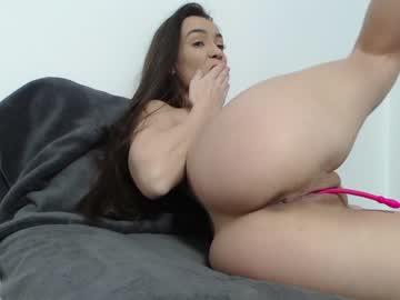 [11-01-21] hondagirl private sex video from Chaturbate.com