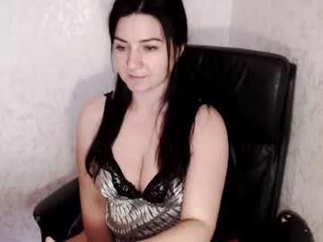 [29-05-20] kieramira private webcam