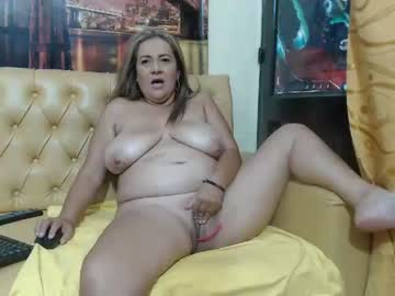 [24-01-20] madame_lauren1 record video with dildo from Chaturbate